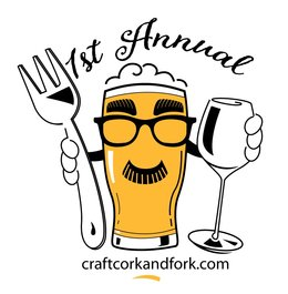 Craft Cork And Fork Mineral Wells