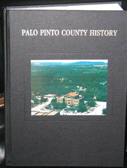 black singles in palo pinto county Search law firms at findlaw find top palo pinto county, tx family law lawyers and attorneys.